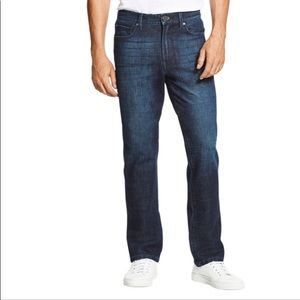 DL 1961 Vince casual straight